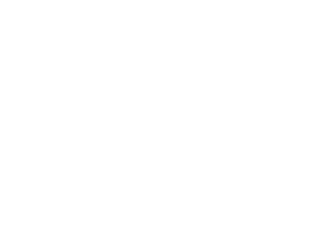 The Savings Guide